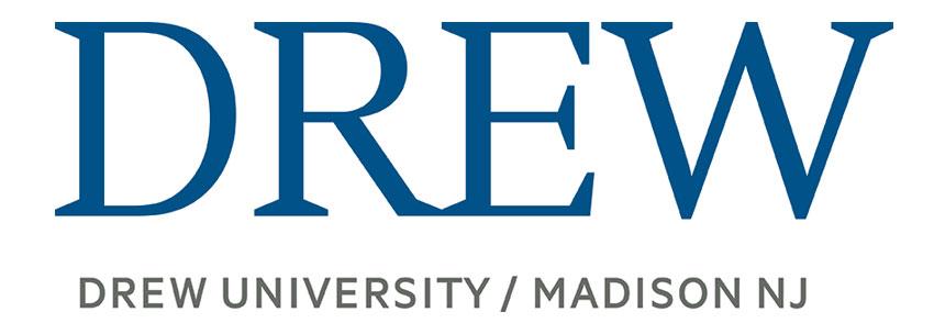 Image result for drew university logo
